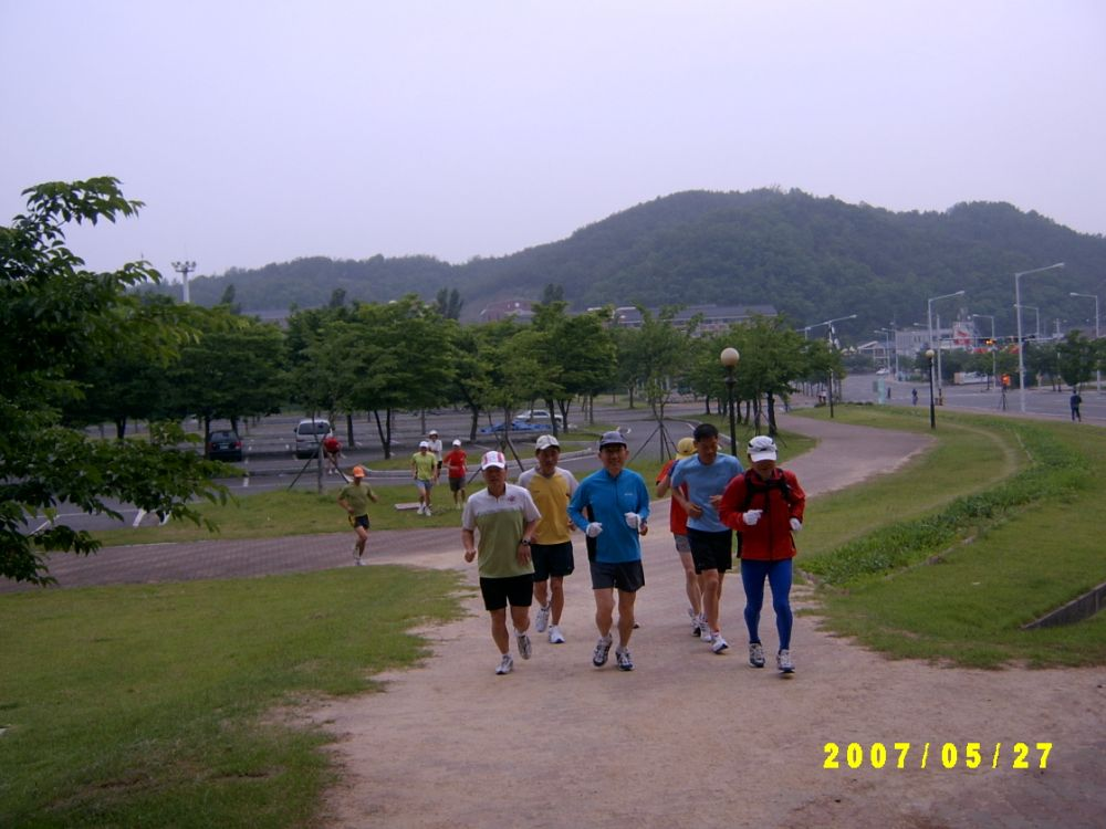 SV402006.JPG
